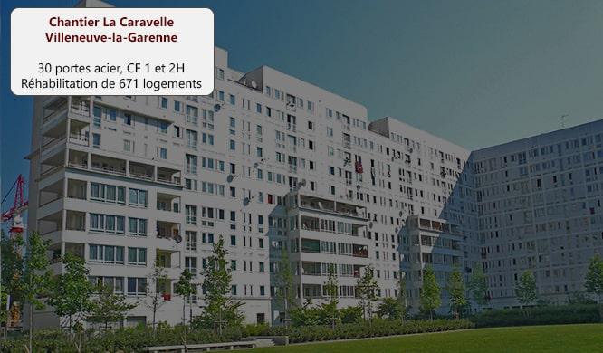 Metallique-caravelleC