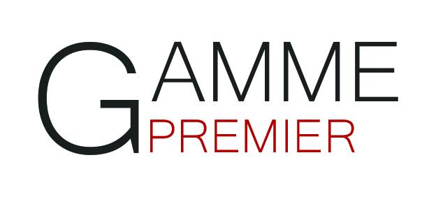 Gamme-premier
