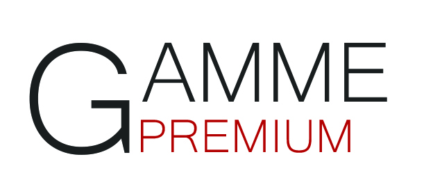 porte-en-metal-premium
