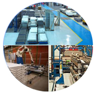 usine-porte-metal