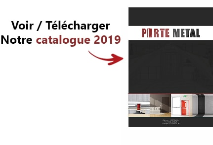 catalogue-porte-coupefeu