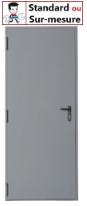 porte-industriel-1-vantail