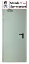 porte-metallique-1-vantail