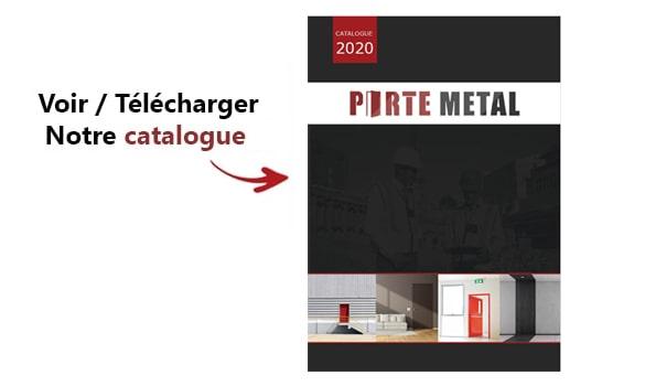 catalogue-porte-metallique