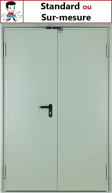 porte-métallique-2-vantaux