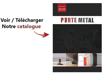 catalogue-porte-metal-2020