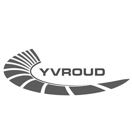 Yvroud