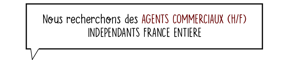 recrutement-chantier