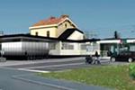 Gare-rer-la-croix-de-berny