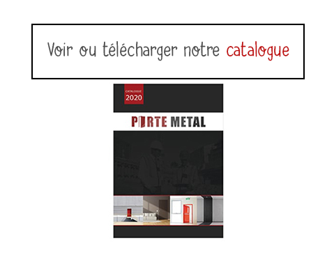 catalogue-porte-metallique