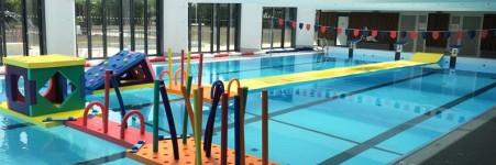 Chantier-piscine
