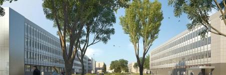 campus-lyon